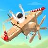 Make It Fly! App Icon