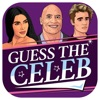 Quiz: Guess the Celeb 2021 iOS icon