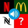 Jingle Quiz ! App Icon
