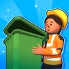 City Cleaner 3D App Icon