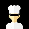 Blinded Chef iOS icon
