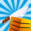 Slice It All! App Icon