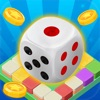 Pop Dice iOS icon
