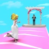 Bridal Rush! App Icon