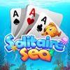 Solitaire Sea