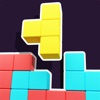 1010 Block Puzzle Game App Icon