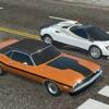 Gear Top 3D