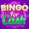 Bingo For Cash - Real Money