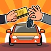 Used Car Tycoon Games