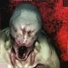 Specimen Zero - Horror