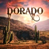 DORADO - Escape Room Adventure