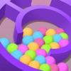Multi Maze 3D