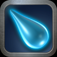 Enigmo App Icon