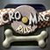 Cro-Mag Rally iOS Icon