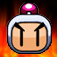 Bomberman Touch app icon