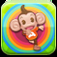 Super Monkey Ball app icon