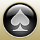 Solebon Solitaire iOS Icon