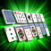 Solitaire City (Deluxe) app icon
