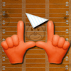 Paper Football Signature Edition app icon