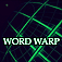Word Warp App Icon