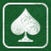 Mondo Solitaire App Icon