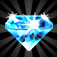 Diamond Twister App Icon