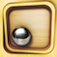 Labyrinth Lite Edition App Icon