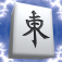 Moonlight Mahjong iOS Icon