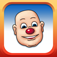Wooly Willy App Icon