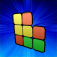 Cubes iOS Icon