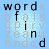 On-Core Wordfind App Icon