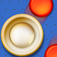 Air Hockey app icon