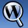 WordSearch App Icon