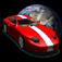 GTS World Racing app icon