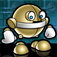Toy Bot Diaries app icon
