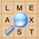 WordSearch Unlimited App Icon