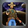Billy Frontier iOS icon
