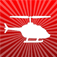 ICopter App Icon