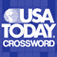 USA TODAY Crosswords App Icon
