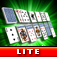 Solitaire City App Icon