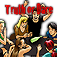 Truth or Dare App Icon