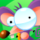 Catcha Mouse app icon