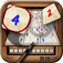 Cool Sudoku, Jigsaw, Killer, Kakuro, Sudoku X app icon