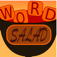 WordSalad App Icon