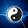 Zen of Ten app icon