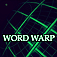 Free Word Warp App Icon
