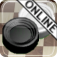 Checkers Online App Icon