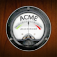 ACME Lie Detector Polygraph Scanner app icon