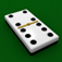 Domino Touch app icon