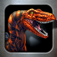 Nanosaur 2 app icon